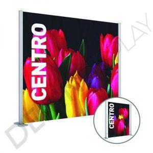 centro duz stand 3 panel-01-600x600