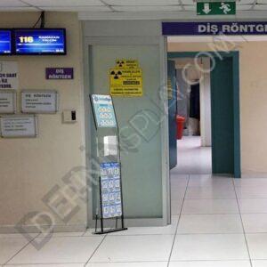 dezenfektan-standi-4