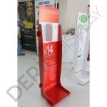 portatif-fotoselli-dezenfektan-standi-01
