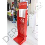 portatif-sensorlu-dezenfektan-standi-02